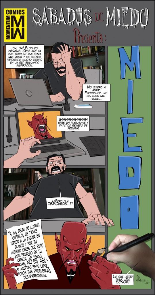 24-Miedo-web