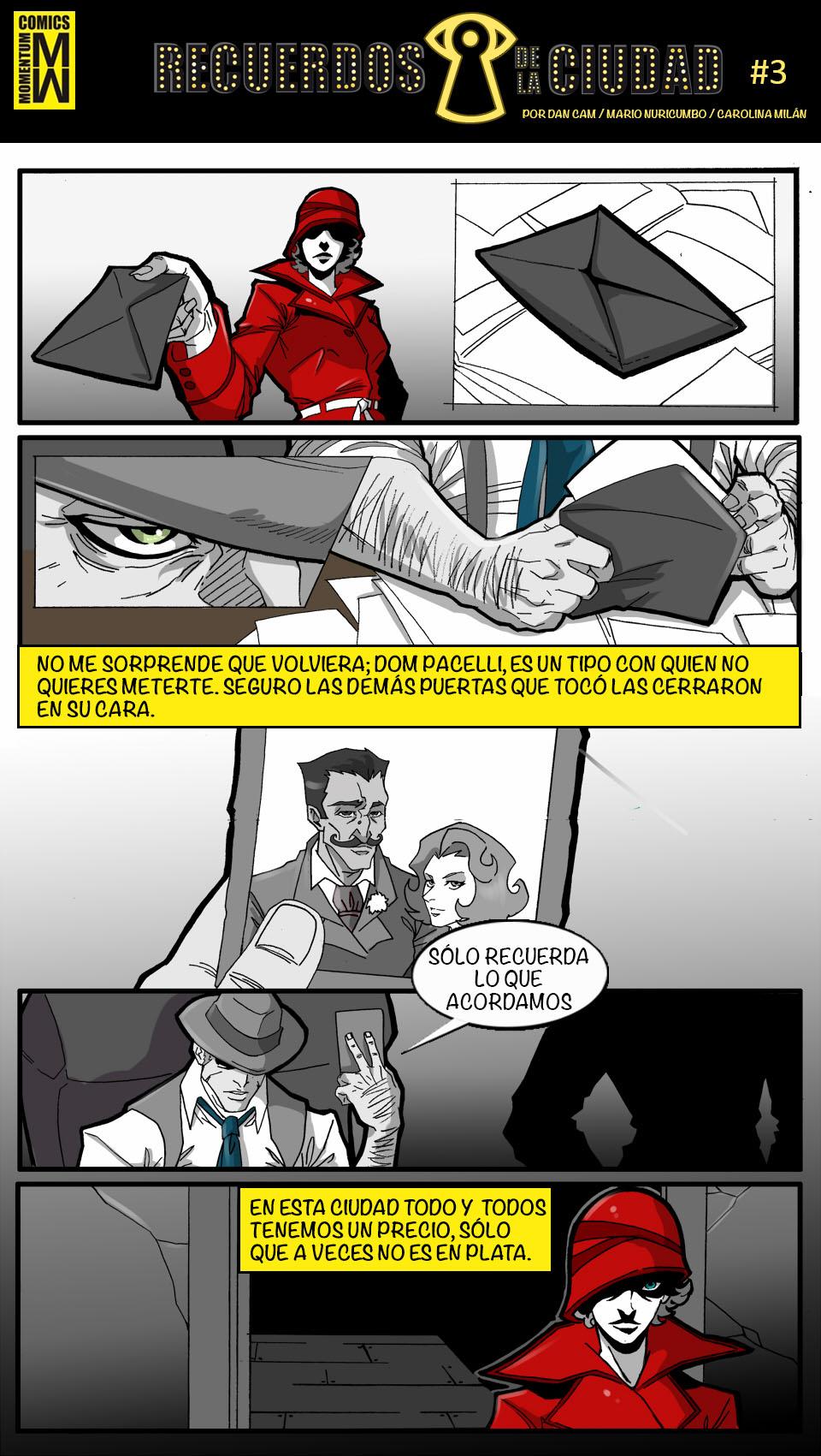 RECUERDOS DE LA CIUDAD3 FINAL