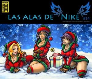 alas-de-nike-14-para-portadas