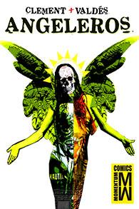 cover_ANGELEROS