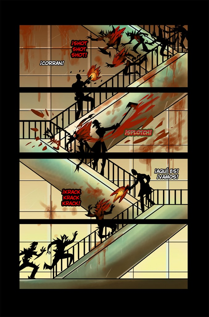CF#07-pag07-color-full