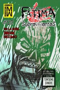 CF#esp02-portada