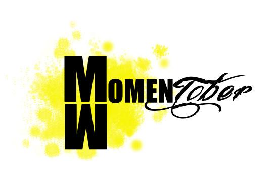 momentober2