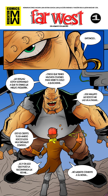 pagina01FARWEST (1)