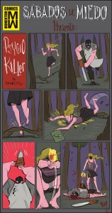 22-Asesino-serial-960