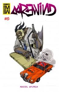 R5-portada