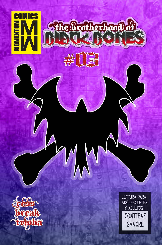 BBB#3-portada-00-full-letra