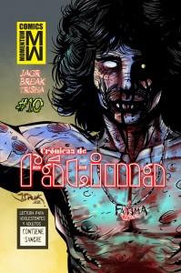CF#10-portada-(1)